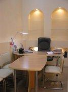 Стол офисный МО-16 Мебель на заказ Крым, Симферополь, Севастополь, Ялта, ЮБК, Алушта, Судак, Коктебель, Феодосия