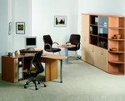 Мебель в офис МО-21