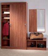 Шкафы для пансионатов гостиниц ПМ-49 Крым, Симферополь, Севастополь, Ялта, Алушта, ЮБК