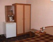 Шкаф ПМ-45 Мебель на заказ  Ялта, ЮБК, Алушта, Судак, Севастополь, Симферополь