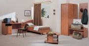 Мебель в гостиницу ПМ-42 Ялта, ЮБК, Алушта, Судак, Севастополь, Симферополь