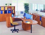 Мебель для офиса МОС-99 Крым, Симферополь, Севастополь, Ялта, ЮБК, Алушта, Судак, Коктебель, Феодосия