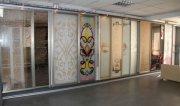 Выбираем систему дверей для шкаф-купе Мебель на заказ Крым, Симферополь, Севастополь, Ялта, ЮБК, Алушта, Судак, Коктебель, Феодосия