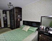 Спальня кровать шкаф трюмо МДС-49 Мебель под заказ в Ялте, ЮБК, Алуште, Судаке, Коктебеле, Феодосии,Гурзуфе, Партениде, Саки, Евпатории, Крыму, Симферополе, Севастополе,