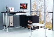 Небольшой компьютерный стол МДС-80  Компьютерный стол для дома Киев, Подол, Бровары, Оболонь, Ирпень