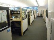 Офисные кабинки МОС-88 Мебель для офиса на заказ Крым, Симферополь, Керчь, Севастополь, Ялта, ЮБК, Алушта, Судак, Коктебель, Феодосия,
