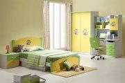 Мебель в детскую комнату  для подростка  МДД-63 Детская мебель на заказ Крым, Симферополь, Севастополь, Ялта, ЮБК, Алушта, Судак, Коктебель, Феодосия