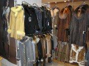 Система хром труб Джокер для магазина одежды МТХ-50  Киев, Боярка, Вишневое, Подол, , Бровары, Чернигов, Нежин.