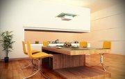 Дизайн кухни модерн для современного дома в Украине, Киеве, Виннице, Полтаве, Чернигове.