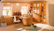 Кабинет для дома или небольшого офиса МОсш-98 Киев, Чернигов, Дарница, Бровари, Винница