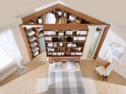 Гардеробная комната в маленькую квартиру и большой дом МДКг-104 Изготавливаем гардеробные и встроенные шкафы купе Украина, Киев, Киевская область