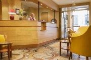Ресепшен для отеля, гостиници пансионата РО-32 Львов, Черновцы, Винница, Киев, Черкассы,