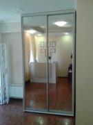 Мебель в косметологическую клинику в Киеве