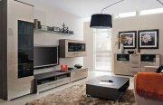 Дизайн для маленькой гостиной
