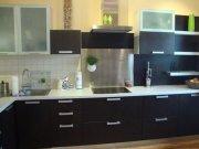 Кухня с фасадами МДФ ламинированного, постформинга КЛП-7