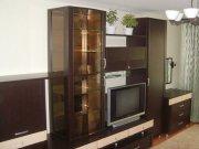 Горка в зал МДГ-2 Мебель для дома на заказ по Украине а Киеве и Киевской области