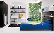 Мебель для спальни МС-16 Мебель на заказ Крым, Симферополь, Севастополь, Ялта, ЮБК, Алушта, Судак, Коктебель, Феодосия